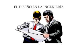 El diseño