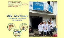 UBS - São Vicente