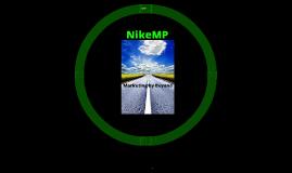 Beyond- NikeMP