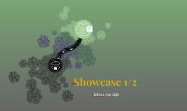 Showcase 1/2
