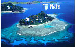 Copy of Fiji