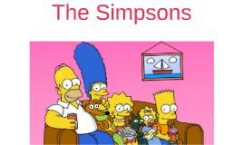The Simposns