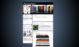 DictionarySpace