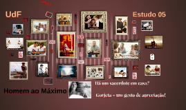 Copy of Hmax05 - Hain - OK