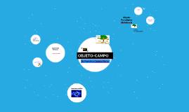 OBJETO-CAMPO