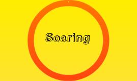 Soaring