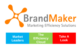 BrandMaker Introduction - TFM&A 2014