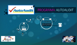 Copy of AUTOAUDIT