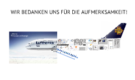 Copy of LUFTHANSA- WIR BEFLÜGELN FAMILIEN.