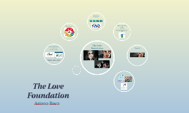 Love Foundation