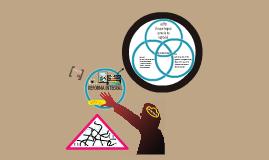 Copy of EVALUACION FORMATIVA