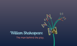 Copy of Copy of Romeo and Juliet Unit: Introduction to William Shakespeare/ Romeo and Juliet