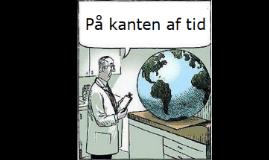 Af: Dorthe Holbech Jensen