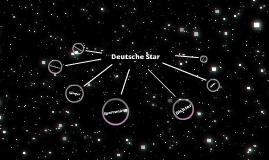 Deutsche Star