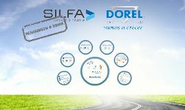 Beneficios Silfa