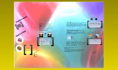 extensiones de archivos de imagen