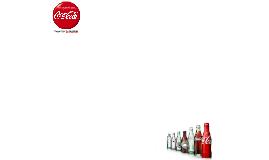 Spreekbeurt Isa Coca Cola