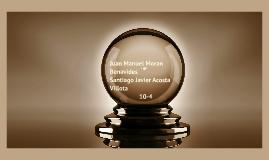 Copy of Juan Manuel Moran Benavides