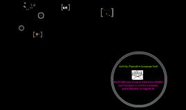 Copy of Copy of Figurative Language