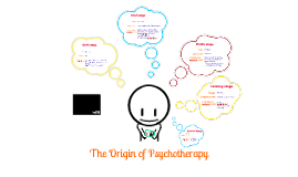 Psychosextual development