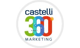 Castelli 360º M&BTL