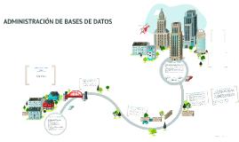 Copy of ADMINISTRACIÓN DE BASES DE DATOS