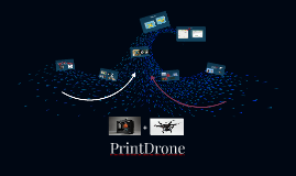 PrintDrone