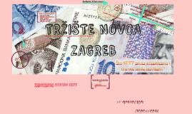 Tržište novca
