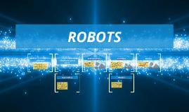 Copy of ROBOTS