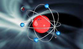 Dall'atomo ai legami chimici