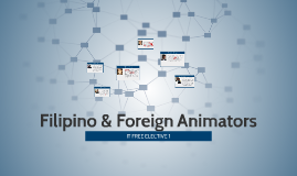 Copy of Local & Foreign Animators