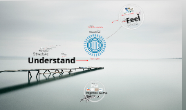 What makes a prezi beautiful