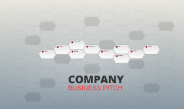 Copy of Copy of Company Business Pitch—Mesh