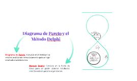 Diagrama de Pareto y el Metodo Delphi