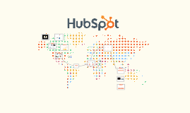Copy of HubSpot