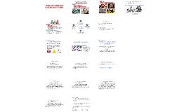 Copy of Ang Pangunahing Sektor ng Industriya