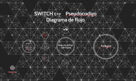 Switch c pseudocodigo diagrama de flujo by hector soch on prezi copy of switch c pseudocodigo diagrama de flujo ccuart Gallery