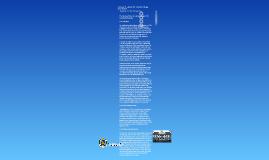 History of Pi Lambda Phi: Omega Beta Chapter