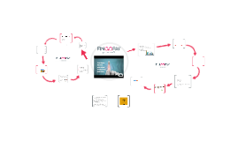 Copy of Fingo Pay