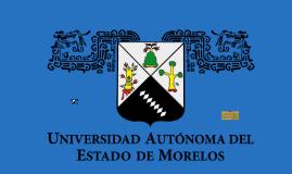 Copy of Copy of PREPA CUAUTLA- LOGOSÍMBOLO