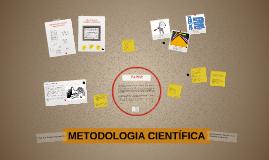 METODOLOGIA CIENTÍFICA 02