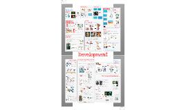 AP Bio- Physiology 10:  Development