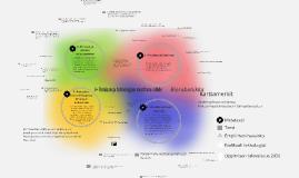 ihminen+Ihmisen ja teknologian muuttuva suhde