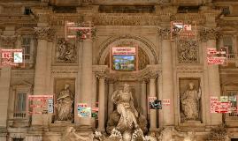 Gospoodarka starożytnego Rzymu
