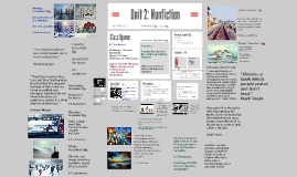 Unit 2: Nonfiction