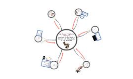 SPA Planning - Molecular Techniques