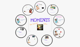 Moments- One Direction