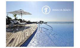Manilva Beach