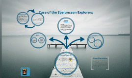 speluncean case Speluncean explorers  question 1 write a short summary of the facts of the case-ie, what happened to the spelunkers the facts of the case from judge truepenny,cj.