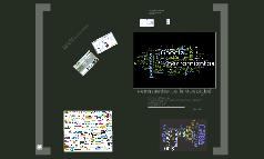 Herramientas de la Vida Digital